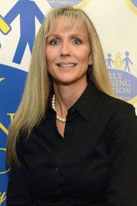 Kimberly A. Roberts